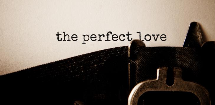 ThePerfectLove_lrg